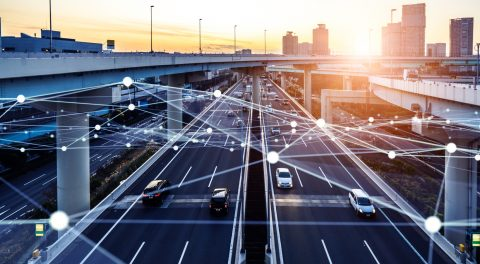 Cassiopea Partners advises Bregal Unternehmerkapital in the acquisition of a majority stake in Safety21, a leader in the Smart Road and Smart City space